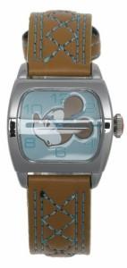 【当店1年保証】ディズニーDisney Kids' MU1107 Mickey Mouse Watch