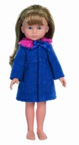 コロールCorolle Les Cheries Fashion Coat