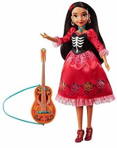 アバローのプリンセス エレナEXCLUSIVE Disney Elena of Avalor - A DAY TO REMEMBER - Inspired by the