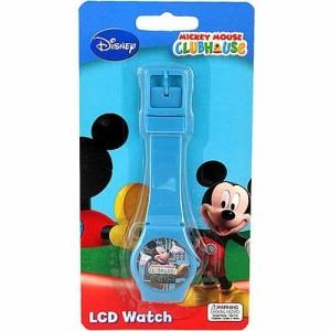 【当店1年保証】ディズニーDisney Mickey Mouse Watch