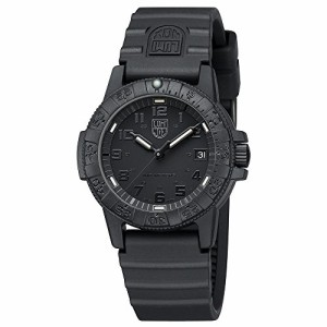 【当店1年保証】ルミノックスLuminox Leatherback Sea Turtle 0300 series Watch with carbon compoun