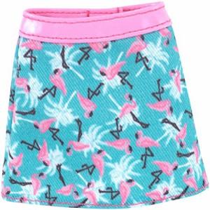 バービーBarbie Fashion Pack, Berry Sassy Skirt