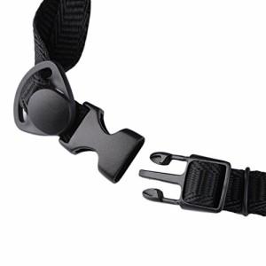 ヘルメットIMPORX Skateboard Helmet Multi-sport Helmet - Impact Resistance Safe Helmet with Ventilation fo
