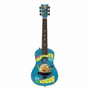 ディズニーFirst Act MN705 Minions Acoustic Guitar