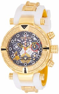 【当店1年保証】インヴィクタInvicta Women's 'Disney Limited Edition' Quartz Stainless Steel and