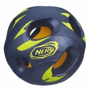 ナーフNerf Sports Bash Ball (Navy)