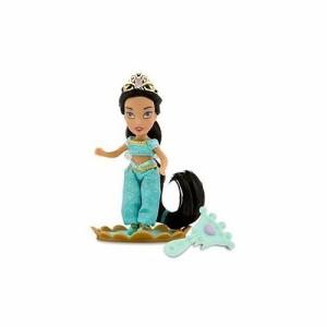 アラジンDisney Princess Darlings Jasmine Doll