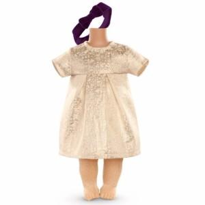 """コロールCorolle 12"""" Paris Party Dress"""