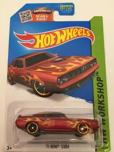 Hot Wheels Limited Edition... Camaro Wind Collector #599 1997 Die Cast