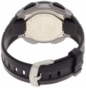 【当店1年保証】タイメックスTimex Classic 50 lap Ironman Digital Watch - Men's
