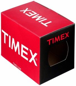 """【当店1年保証】タイメックスTimex Women's T2K951 """"Elevated Classics"""" Sport Chic Watch"""
