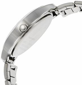 【当店1年保証】タイメックスTimex Women's E Class Analog Dial Watch