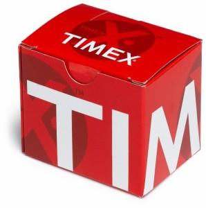 【当店1年保証】タイメックスTimex Women's T5K039 Ironman Sleek 50 Mid-Size Black Resin Strap Wat
