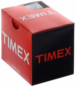 【当店1年保証】タイメックスTimex Women's T2N743 Cavatina Silver-Tone Stainless Steel Mesh Brace
