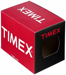 【当店1年保証】タイメックスTimex Women's T5E511 Ironman Sleek 50 Mid-Size Purple/Gray Resin Str