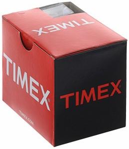 【当店1年保証】タイメックスTimex Women's T2P4319J Main Street Modern Minis Rose Gold-Tone Watch