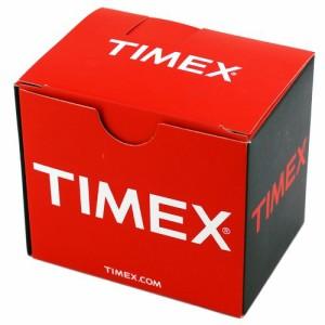【当店1年保証】タイメックスTimex #TW5K96800 Women's Marathon Alarm Chronograph Orange Band Digi