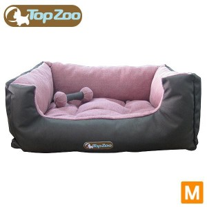 猫用クッション ベッド 犬用クッションベッド ウサギ ペット用クッション