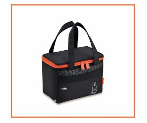 保冷バッグ 買い物用 アウトドア 保冷バッグ 弁当 買い物バッグ 保冷 5L