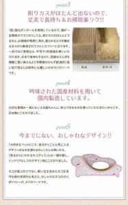 カリカリーナ Caricarina Fiore フィオレ グラングランXL 日本