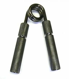 鍛える 握力 握力を鍛える道具・器具特集7選!おすすめグッズまとめ