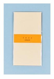 満寿屋 洋封筒 YUGA E2 10セット