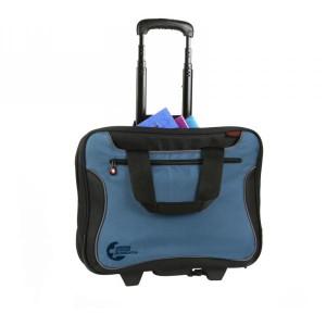 旅行鞄 トラベルバッグ キャリーバック 旅行かばん 旅行カバン キャリーバッグ