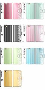 【メール便送料無料】Xperia Z5 SOV32スマホケース 手帳型 プリント手帳 宝石 ケース