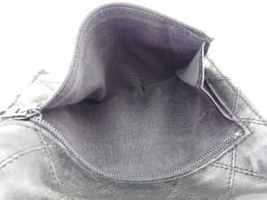 77423d5eefda シャネル CHANEL 二つ折り 財布 小物 財布 サイフ レディース メンズ ビコローレ 【中古】 T8977