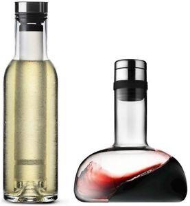 """""""【送料無料】腕時計winebreathercoolbreatherセット  [a][sp]winebreather and coolbreather set  limit [a] [sp]"""""""