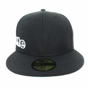 ニューエラ NEW ERA LAFAYETTE LF ラファイエット 59 FIFTY キャップ 帽子 ロゴ刺繍 ウール 7 1 8208dfc874b9