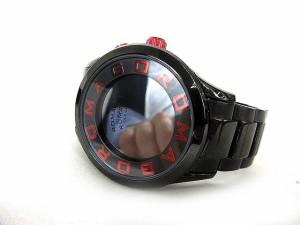 ROMAGO ロマゴデザイン 腕時計 アトラクション RM015-0162-4 0930 ベクトル【中古】