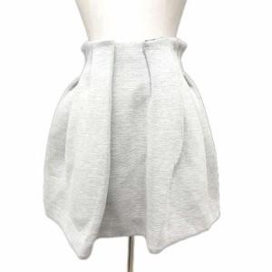 snidel スカートの画像