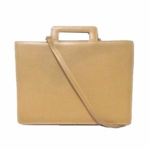 ユリエニタニ バッグの通販|au PAY マーケット