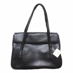 ユリエ ニタニ バッグ セールの通販|au PAY マーケット