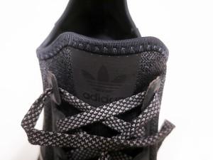アディダス adidas NMD R1 エヌエムディー ブースト スニーカー26.5 S31510■  メンズ ベクトル【中古】