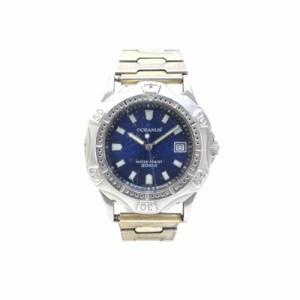 カシオ 腕時計 オシアナスの画像