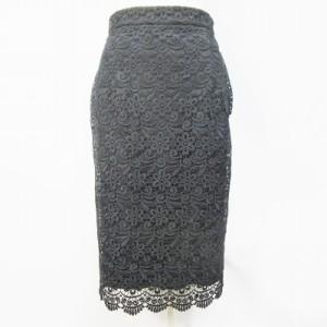 花 スカート ユニクロ 柄 山ガールはユニクロで全身コーデ!おしゃれでおすすめの服装!