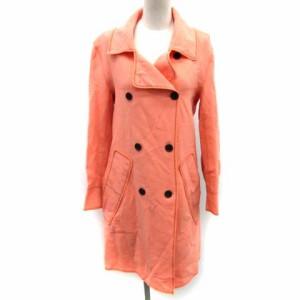 quality design e4bb2 d90c0 アルマーニ ロング コートの通販|au Wowma!