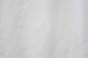 Plus sign パーカー プルオーバー 英字プリント 長袖 M 白 /TV3 秋冬 レディース ベクトル【中古】