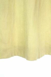マークジェイコブス MARC JACOBS スカート ロング フレア 4 ベージュ レディース ベクトル【中古】