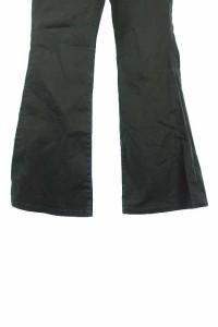 トルネードマート TORNADO MART パンツ ブーツカット 黒 M レディース
