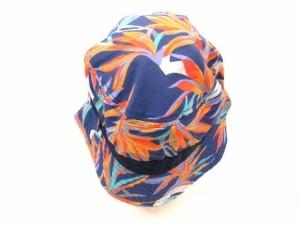 パタゴニア Patagonia ハット サーフ Wavefarer Bucket Hat 青 L STY29155  DJ ☆CA☆キ6 メンズ  ベクトル 中古  9b9992b87972