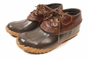 ダナー DANNER ブーツ ショート スラッシャー 3 アイレット SLUSHER 3 EYELETS US5 茶 ブラウン /yt0521 レディース