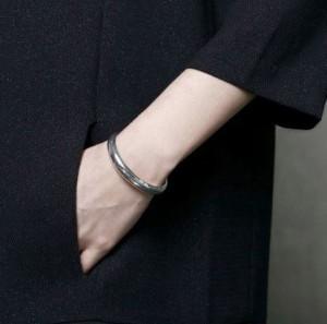 2efe8e01db54e ワンピース シンプル フォーマル 大きいサイズ 秋冬 レディース 女性 送料無料 長袖 ミニ ネイビー 黒