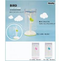 """""""BIRD CUP STAND 鳥かごのうがいコップ"""""""