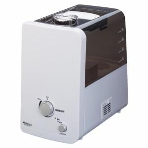 アビテラックス メカ式超音波加湿器 AUH450M