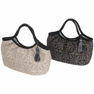 川島織物セルコン selegrance(セレグランス) バスティーユ バッグ