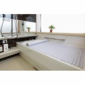 イージーウェーブ風呂フタ 70×125cm用