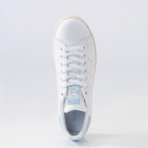 正規品 adidas アディダス オリジナルス スタンスミス STAN SMITH ホワイト/ホワイト/クリアスカイ DA9097